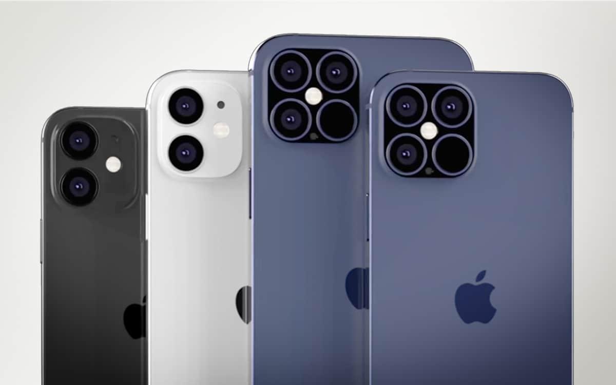 Топ-6 лучших айфонов по версии whathifi.com (февраль 2021 года)