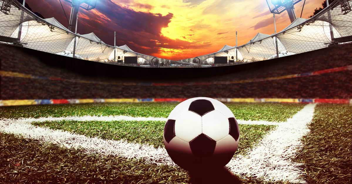 Ставки на FIFA, как это делать