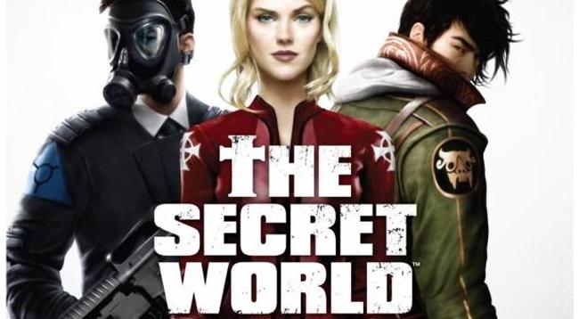 Информация из февральского письма разработчиков The Secret World