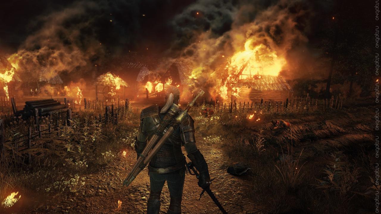 Вскоре в игре появится хранилище для инвентаря