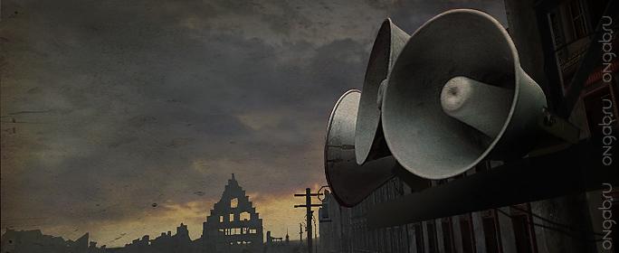 Сервер RU9 для World of Tanks запущен в тестовом режиме