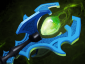 dota2 - Vitality Booster