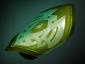 dota2 - Blade of Alacrity