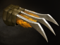 dota2 - Broadsword