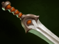 dota2 - Javelin