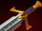 dota2 - Mithril Hammer