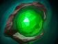dota2 - Talisman of Evasion