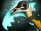 dota2 - Skull Basher