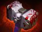 dota2 - Ethereal Blade