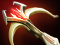 dota2 - Abyssal Blade