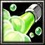 Умение: Acid Spray