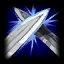 Умение: Blade Dance