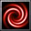 Умение: Chaos Bolt