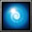 Умение: Chronosphere