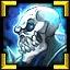 Умение: Frost Armor