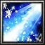 Умение: Chain Frost