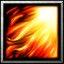 Умение: Firefly