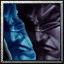 Умение: Conjure Image