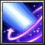 Умение: Mystic Flare