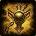 Освященный символ