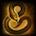 Умение: Аспект змеи