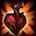Сердце оленя