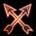 Умение: Лучник-мастер