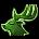 Умение: Прочность оленя