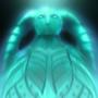 Умение: Ghostship