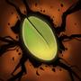 Умение: Leech Seed