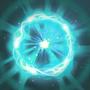 Умение: Spirits
