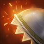 Умение: Reactive Armor