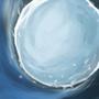 Умение: Snowball
