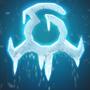 Умение: Frozen Sigil