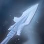 Умение: Frost Arrows