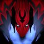 Умение: Vengeance Aura