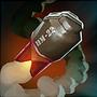 Умение: Homing Missile