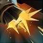 Умение: Flak Cannon