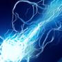 Умение: Ball Lightning
