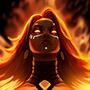 Умение: Fiery Soul