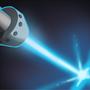 Умение: Laser