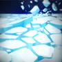 Умение: Ice Path