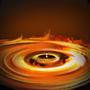 Умение: Liquid Fire