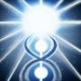 Умение: Chakra Magic