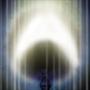 Умение: Release Illuminate