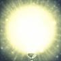 Умение: Illuminate