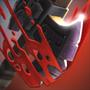 Умение: Culling Blade