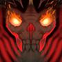 Умение: Vampiric Aura