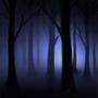 Умение: Darkness