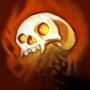 Умение: LVL? Death